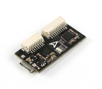 Skyline32 Mini Flight Controller w / Baseflight & Cleanflight