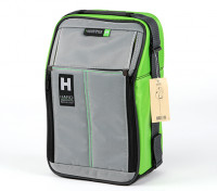 HARD Magellan Series Transmitter Bag