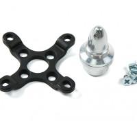 Turnigy Aerodrive SK3 Motor Accessoires 2822/2826/2830/2836