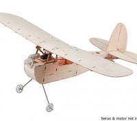 Alleen Kit - Galileo Micro Indoor Model