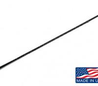 """Zona 5 """"Jewelers Metal Piercing zaagbladen 48 TPI (12st)"""