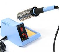 ZD-99 instelbare temperatuur solderen Station (US Plug)