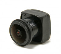 RunCam Uil 700TVL Starlight Mini FPV Camera - Night Flying (PAL)