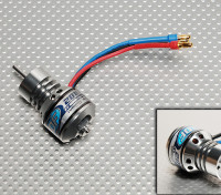 Turnigy 2810 EDF Outrunner 4000kv voor 55 / 64mm