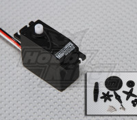 Turnigy ™ TGY-S4505B Dual Bearing Analog Servo 4,8 kg / 0.10sec / 40g