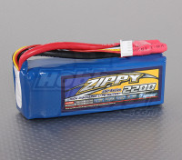 ZIPPY Flightmax 2200mAh 3s1p 45C