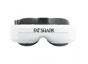 Fatshark HDO FPV Goggles