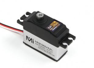 HobbyKing ™ Mi Digital High Speed Servo MG 3,0 kg / 0.08sec / 26g