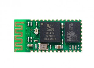 kingduino-compatible-bluetooth-serial-port-module