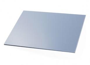 white-styrene-sheet-200-250-2