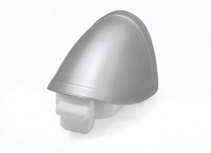 HobbyKing Bixler 2 EPO 1500mm - Replacement Canopy