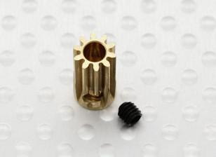 Pinion Gear 3mm / 0,5M 10T (1 st)