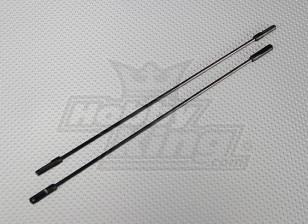HK450V2 Tail Ondersteuning Rod