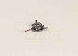 GT450PRO Metal Swashplate