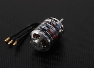 Turnigy Aerodrive SK3 - 2836-1040kv borstelloze Outrunner Motor