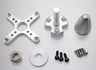 Accessory Pack voor 63 Series Motors