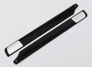 325mm TIG Glass Fiber Main Blades