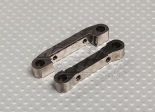 Upgrade Rear susp Arm Holding Block - A2030, A2031, A2032 en A2033