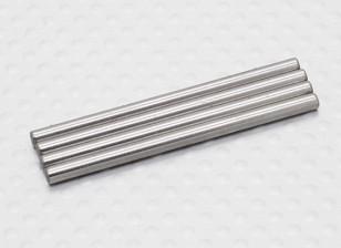 Bearing Holder Pins (4 stuks) - A2038 en A3015