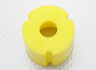 Vervanging Rubber Insert voor Turnigy Heavy Duty Glow Engine Starter