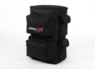 TrackStar Vehicle Hauler Backpack