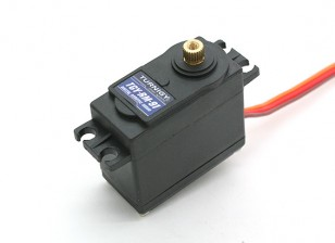 Turnigy ™ TGY-RM-91 Robotic DS / MG Servo 11.8kg / 0.21sec / 55g