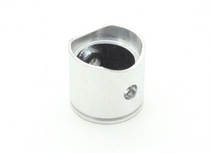 NGH GT9 9cc Gas Engine Vervanging Piston