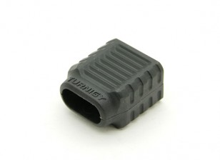 Turnigy BigGrips Connector Adapters XT 60 Vrouw (6 sets / zak)