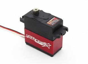 TrackStar TS-621MG Digital 1/8 Scale Truggy Steering Servo 21.2kg / 0.14sec / 57g