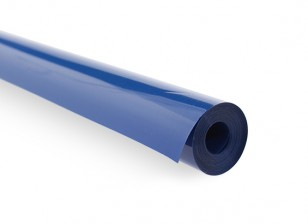Covering Film Solid Sea-Blue (5mtr) 108