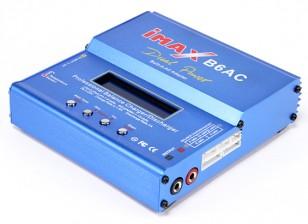 IMAX B6 AC-DC Charger 5A 50W Met US Plug (Copy)