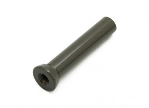 BT-4 Axis Pin T01025
