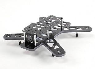 Quanum Falcon Billet Block FPV Racing Drone Frame