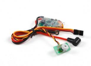 HobbyKing On-Board Smart Glow Driver