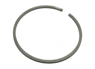 Piston Ring voor TorqPro TP70-FS (4 Stroke Cycle) Gas Engine