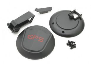 Walkera Runner 250 (R) Racing Quadcopter - GPS Fixing Accessory