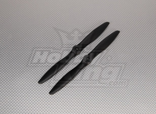 JXF Poly Composite Propeller 9x5 (2 stuks)