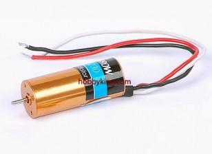 BA BL1230 4200kv borstelloze Inrunner Motor