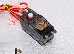 BMS-760DD Low Profile Digital Servo 5,6 kg / .18sec / 28g