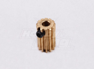 Vervanging Pinion Gear 3mm - 12T