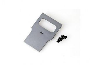 HK600GT metalen elektronische onderdelen dienblad