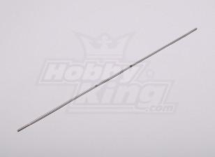 HK-500 GT Stabilizer Bar (Lijn deel # H50010)