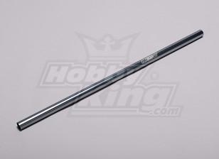 HK-500 GT Tail Boom (Lijn deel # H50040)