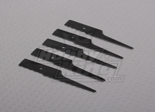 Mini zaagblad Stelt 40mm (5 stuks / zak)
