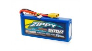 zippy-battery-8000-4s1p-xt90