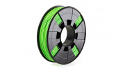esun-abs-pro-peak-green-filament