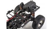 rc-crawler-ex-real-kit-inside3