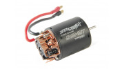 Trackstar 540-16T Brushed Motor & 60A ESC Combo for 1/10th Crawler 3