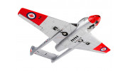 Durafly-D-H-100-Vampire-PNF-Canadian-Edition-70mm-EDF-Jet-1100mm-Plane-9306000270-0-4