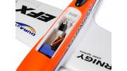 Durafly-EFX-Racer-PNF-Orange-Edition-High-Performance-Sports-Model-1100mm-43-7-9499000349-0-5